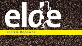 Cover der neuen Elde (Screenshot)