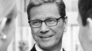 Freie Demokraten trauern um Guido Westerwelle