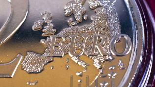 Die EZB praktiziert eine Politik des billigen Geldes