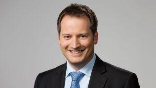Manuel Höferlin