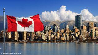 Der Freihandel mit Kanada kommt