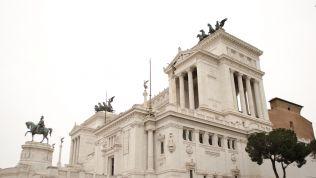 Italiens Regierungschef tritt zurück