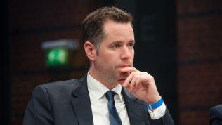 Christian Dürr nimmt die niedersächsische Landesregierung ins Visier