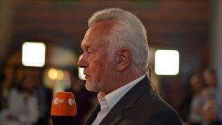 Wolfgang Kubicki