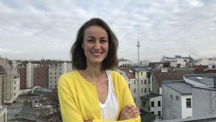 Jennifer Miksch