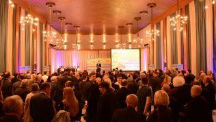 Die Freien Demokraten im Saarland sind bereit für den Wahltag