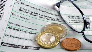 Die Menschen haben eine echte Entlastung verdient, findet Karl-Heinz Paqué