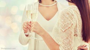Die Freien Demokraten fordern die Öffnung der Ehe für gleichgeschlechtliche Paare