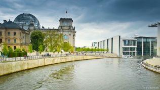 Der Zukunftsplan der SPD wirkt wenig innovativ