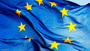 Die EU muss auf wichtigen Feldern wie Datensicherheit, Terrorabwehr und Grenzschutz besser zusammenarbeiten