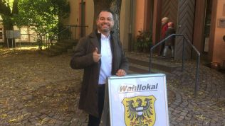 Daniel Glöckner