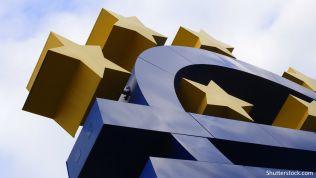 Die FDP-Fraktion strebt Stabilität und fiskalpolitische Eigenverantwortung in der Eurozone an