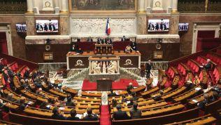 Die Freien Demokraten werben für eine Erneuerung des europäischen Projekts