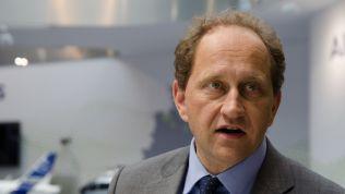Alexander Graf Lambsdorff fordert eine entschlossene Antwort Deutschlands und Europas auf Trump