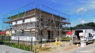 Hessen muss Lösungen für mehr bezahlbaren Wohnraum finden