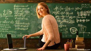Die FDP engagiert sich für eine bessere Bezahlung der Lehrkräfte