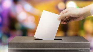 Am 14. Oktober wählt Bayern einen neuen Landtag