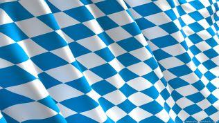 Die Mehrheitsverhältnisse in Bayern verschieben sich