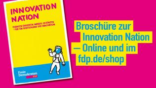 Broschüre-Cover