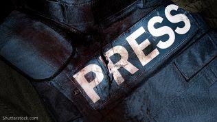 Das Verschwinden des Journalisten Jamal Khashoggi sorgt für Empörung