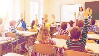 Die Freien Demokraten wollen mehr in beste Bildung investieren