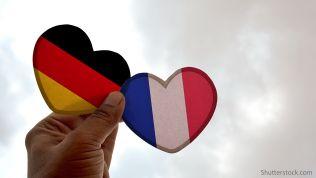 Die Freien Demokraten wollen die deutsch-französische Partnerschaft stärken