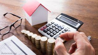 Haus und Steuer