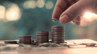 Finanzen, Deutschland, Solidaritätszuschlag