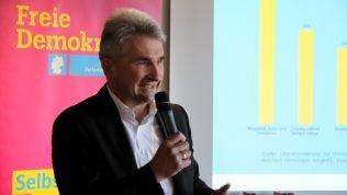 Andreas Pinkwart
