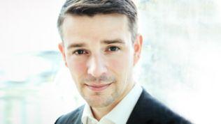 Marcus Faber, FDP