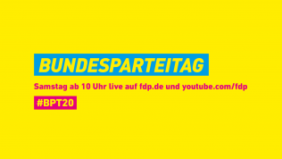 banner live-stream