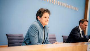 FDP mit starkem Ergebnis zurück im Landtag