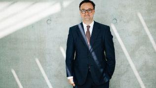 Luksic bleibt Vorsitzender der FDP Saar
