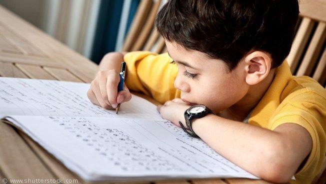 Kind beim Lernen: Lehrerausbildung reformieren
