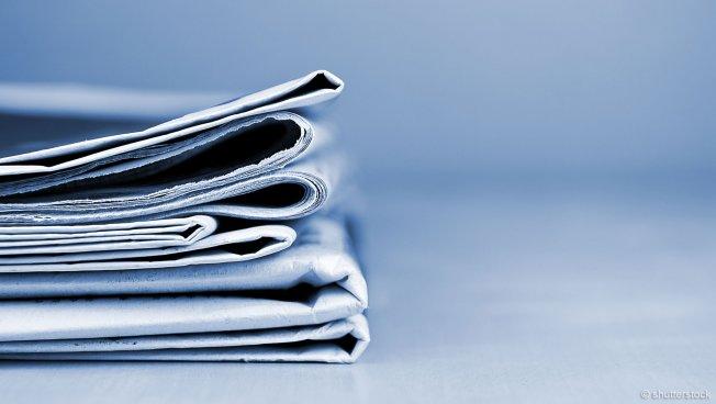 Zeitungen: Stefan Braun bewertet den Post von Kleine