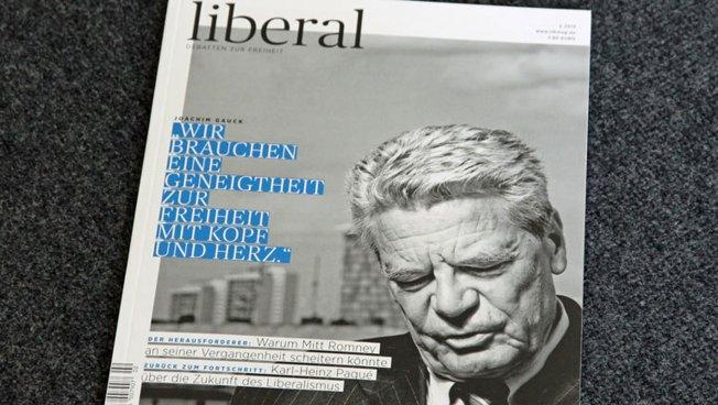 Prämiert: Ausgabe 2.2012