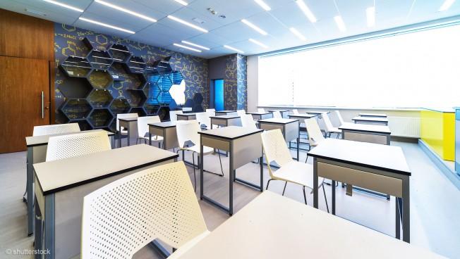 Fundierte IT-Kompetenzen an den Schulen vermitteln