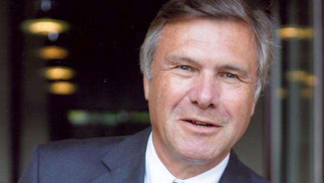 Wolfgang Gerhardt