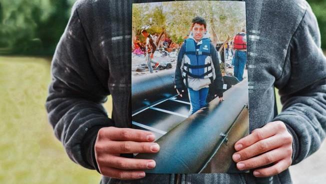 Die neue Ausgabe des liberal-Magazin hat Flüchtlingspolitik als Schwerpunktthema.Friedrich-Naumann-Stiftung für die Freiheit | liberal-Magazin