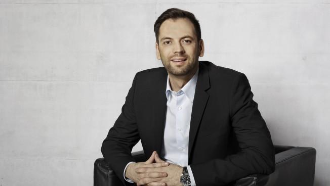 Marc Lürbke