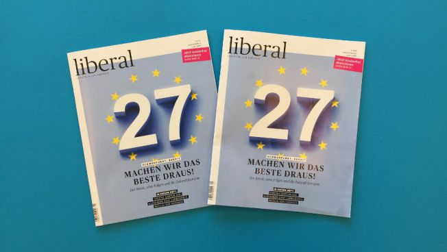 """Résultat de recherche d'images pour """"liberal magazin"""""""