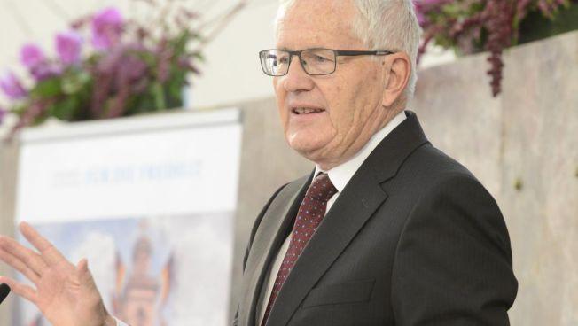 Kaspar Villinger