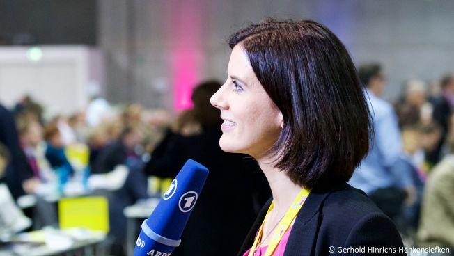 Katja Suding