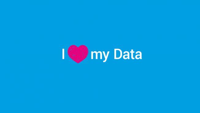 Die Stiftung für die Freiheit engagiert sich für starke Datenschutz-Standards