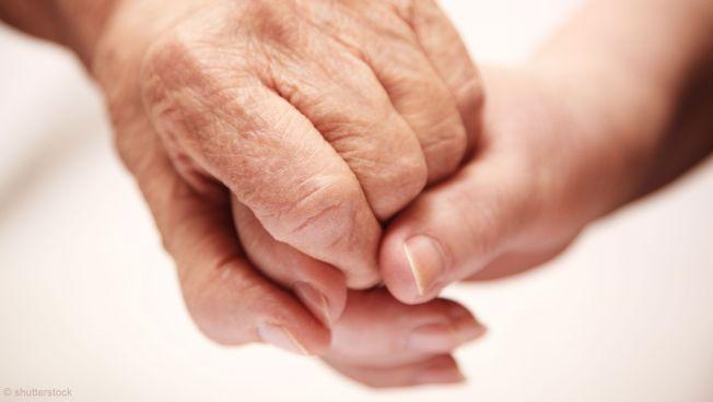 Die FDP fordert die Möglichkeit sicherer häuslicher Betreuung von pflegebedürftigen Menschen