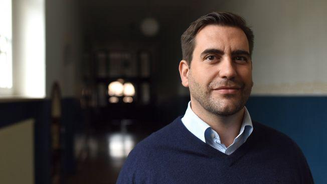 Frank Sitta fordert schnelle Aufklärungsarbeit im Fall Böning