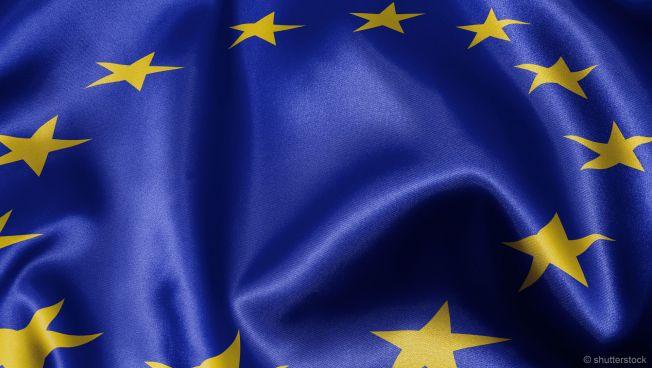Das geeinte Europa ist Kohls Vermächtnis