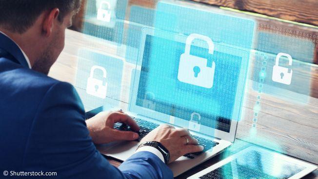 Datenschutz spielt auch für Staaten eine immer größere Rolle