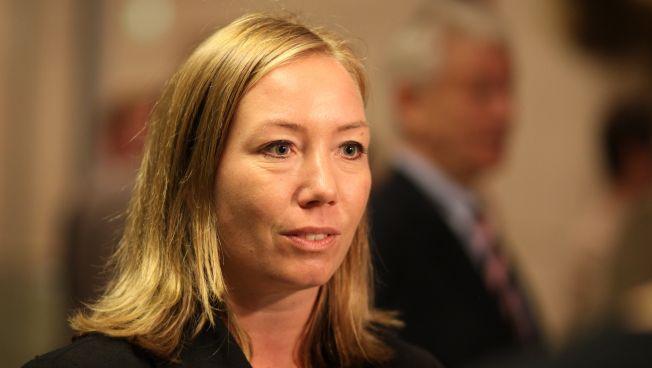 Miriam Gruß