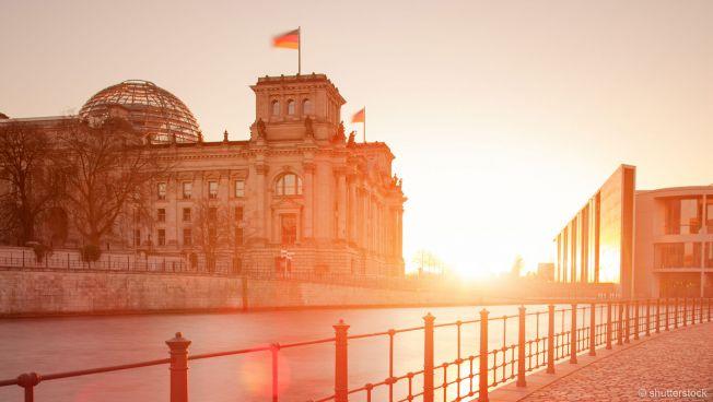 Die Freien Demokraten nehmen das CDU-Wahlprogramm ins Visier